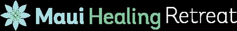 Maui Healing Retreat logo