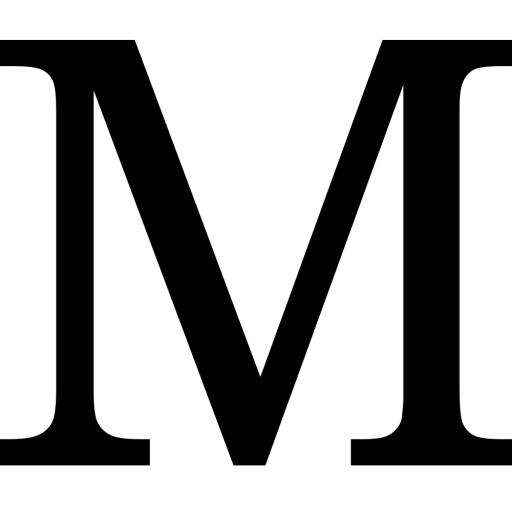 Ornellas Marsh Jane logo