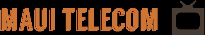WAILEA LIMOUSINE SERVICE Inc logo