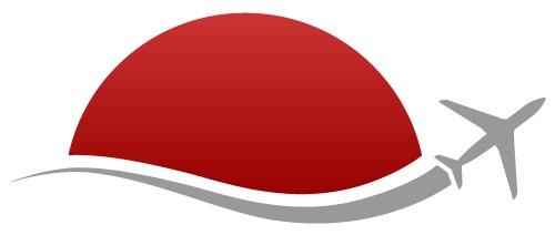 Island Creations Constr. Llc logo