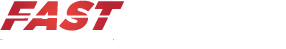 Fast Comet Delivery Courier logo