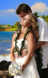 Hawaiian Ceremonies logo