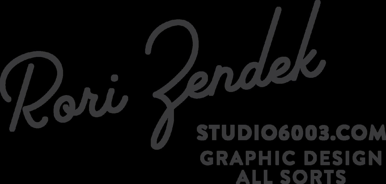 Paper Monkey Press And Design logo