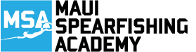 Maui Spearfishing Academy Llc logo