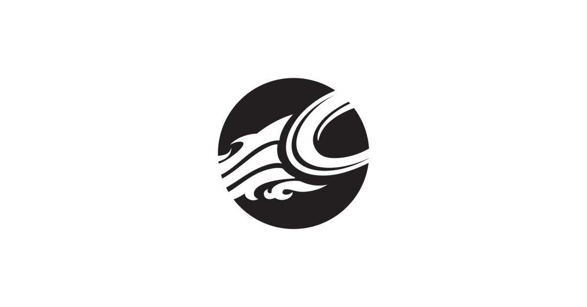 Cabrinha Kitesurfing logo