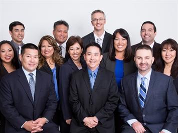 Ho'Ea - Wealth Advisory Group - Ameriprise Financial Services, logo