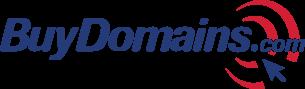 C Imonti Landscapes logo