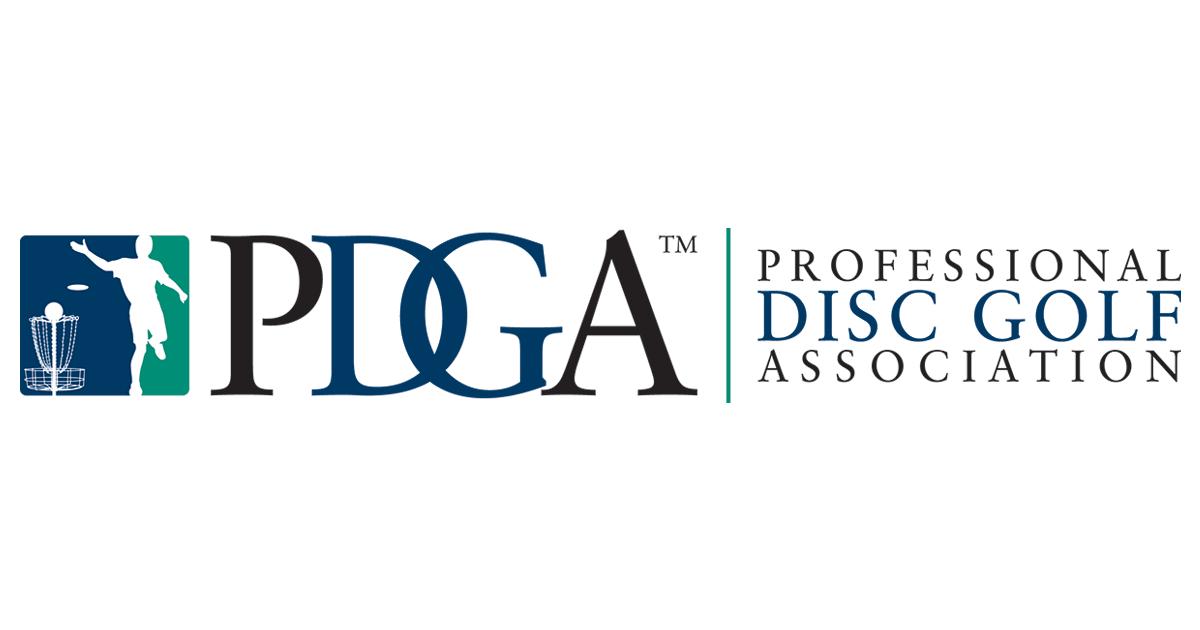 Polipoli Disc Golf Course Maui logo