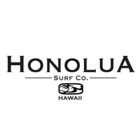 Honolua Surf Co. logo