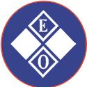 Employers Options logo