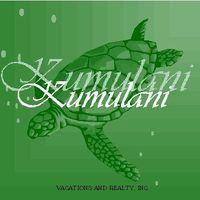 Kumulani Vacations & Realty logo