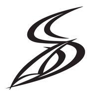 Simmer Hawaii logo