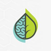 Neurofeedback Maui, LLC logo