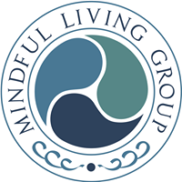Mindful Living Group logo