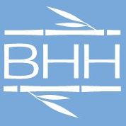 Behavioral Health Hawaii logo
