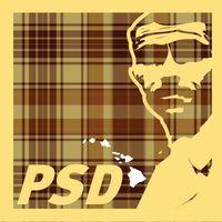 Prison Street Design logo
