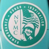 Nisei Veterans Memorial Center logo
