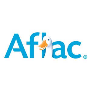 Aflac Insurance Agent: Michael E Jones logo