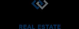Amanda Kittle R(S) logo