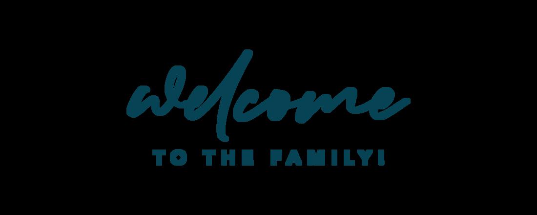 Maui Philippine Baptist Church logo