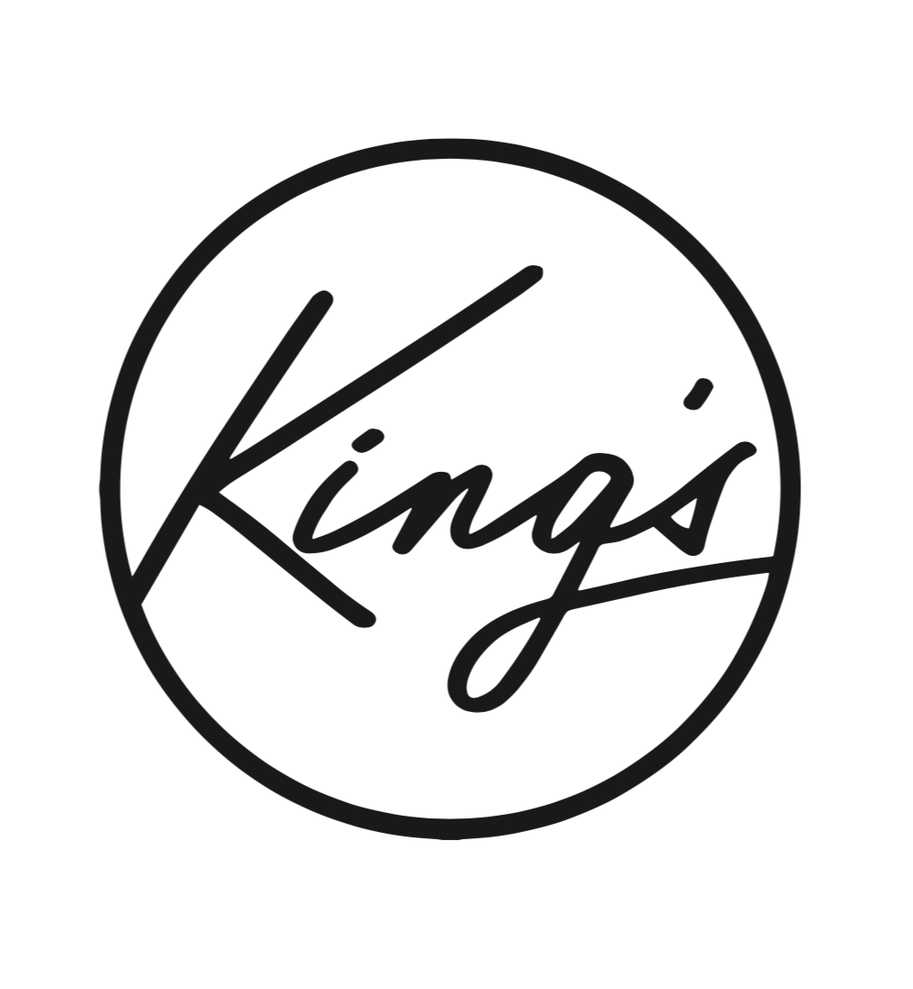 King's Cathedral Maui logo