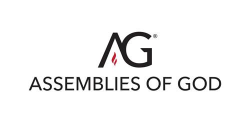 Kihei Assembly of God logo