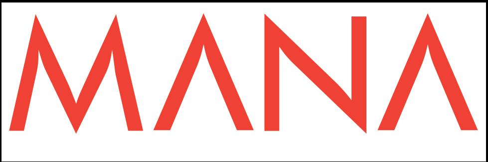 Mana Visual LLC logo