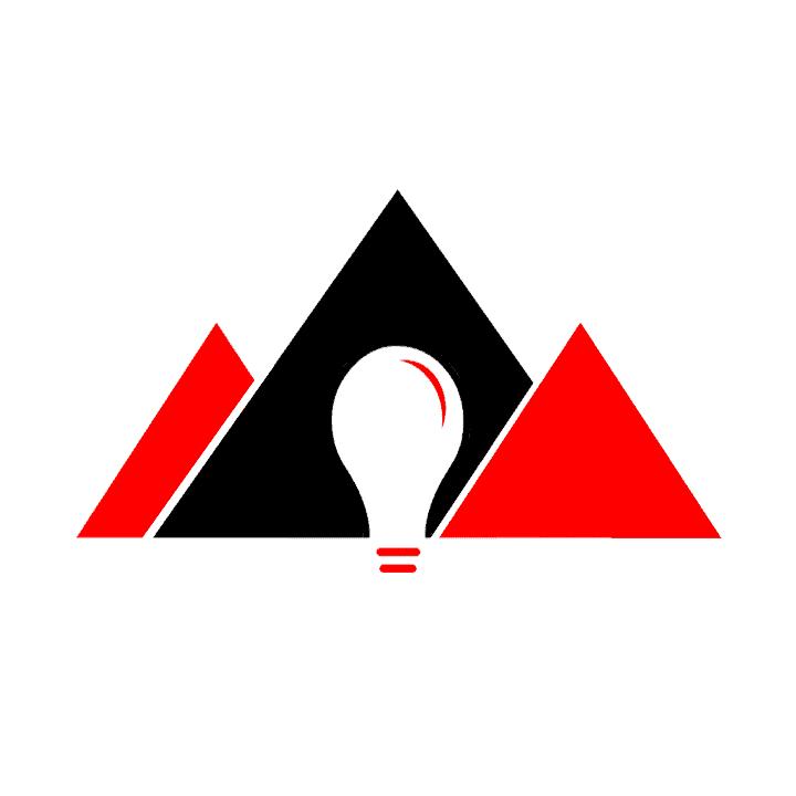 Electric Maui Nui logo