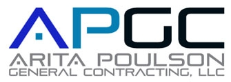 Arita-Poulson General Contracting logo