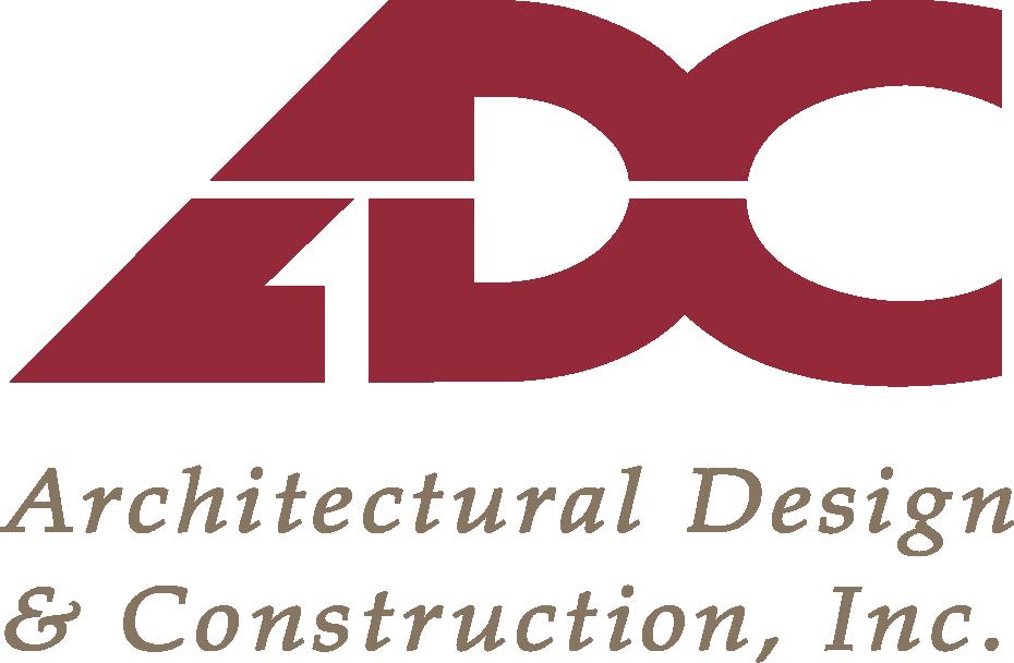 Architectural Design & Construction Inc logo