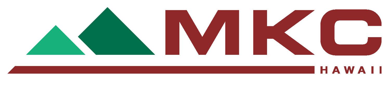 Mitch Kysar Construction logo