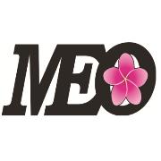 Maui Economic Opportunity Inc logo