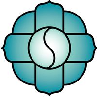 Seeking Harmony logo