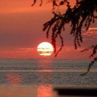 Molokai Vacation Properties logo