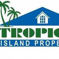 Tropical Island Properties LLC logo