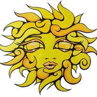 Solar-HI Jackson Electric LLC logo