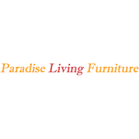 Paradise Living Furniture & Upholstery logo