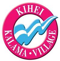 Kihei Kalama Village logo