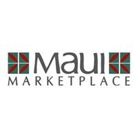 Maui Marketplace logo