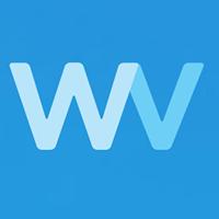 Wailea Village logo