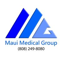 Maui Medical Group Inc logo