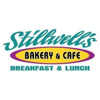 Stillwell's Bakery & Cafe logo