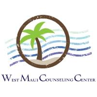 West Maui Counseling Center logo