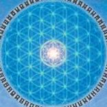 Heavenly Pivot Acupuncture logo