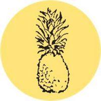 Maui Nani Pacifica logo