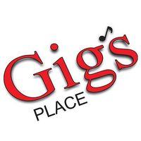 Gig's Place Maui logo