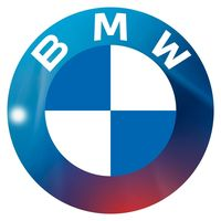 BMW of Maui logo