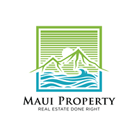Maui Property logo
