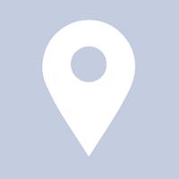 Polipoli Spring State Recreation Area logo