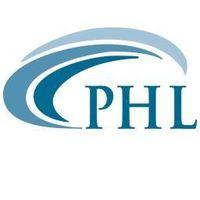 Pacific Home Loans logo